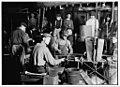 Night scene, Wheaton Glass Works, Millville, N.J. LOC cph.3a27328.jpg