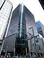 Nihonbashi Muromachi Nomura Building 2012-10-08.JPG