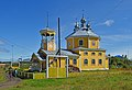 Nikolo-Poloma Church 011 0012.jpg