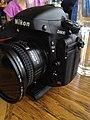 Nikon D800, front-side view.jpg