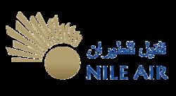 Nile air.png
