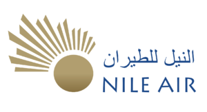 Nile Air - Image: Nile air
