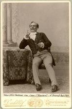 Nils Personne, rollporträtt - SMV - H6 196.tif