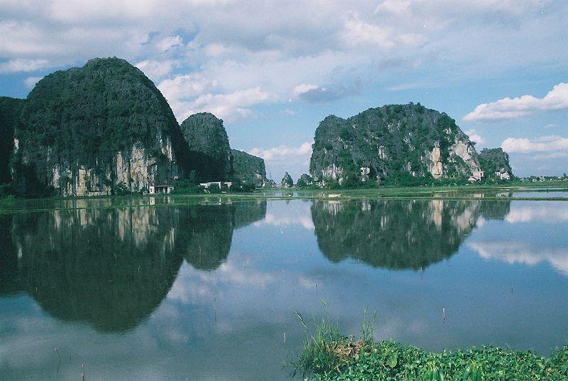 File:Ninh Bình.jpg