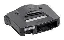 Nintendo-64-Console-BL.jpg