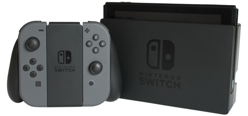 Fichier:Nintendo Switch Console.png