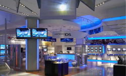 Nintendo World Store 1.png
