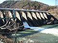 Nishiura Dam-1.jpg