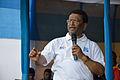 Nisith Ranjan Chowdhury Explains Medical Aspects of Football - Football Workshop - Nisana Foundation - Sagar Sangha Stadium - Baruipur - South 24 Parganas 2016-02-14 1388.JPG