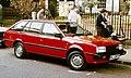 Nissan Sunny B11 Estate 1982.jpg