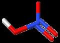 Nitric-acid-3D-stick.png