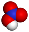 Nitric-acid-3D-vdW.png