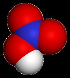 external image 240px-Nitric-acid-3D-vdW.png