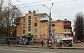 Nizhny Novgorod. Vaneev St., 11.jpg