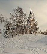 Njurunda kyrka 25.jpg