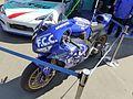 No.11 F.C.C. TSR Honda CBR1000RR (1).JPG