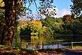 No.2 Pond Hampstead (15550975522).jpg