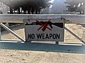 No Weapon (5277669047).jpg