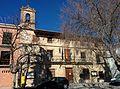 Noalejo, casa consistorial 01.jpg