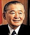 Noboru Takeshita cropped Noboru Takeshita 198711.jpg