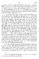Noeldeke Syrische Grammatik 1 Aufl 140.png