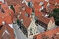 Noerdlingen townhall from daniel.jpg