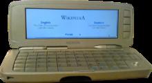 Nokia 9300 - Wikipedia
