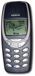 https://upload.wikimedia.org/wikipedia/commons/thumb/5/5e/Nokia_3310.png/120px-Nokia_3310.png