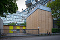 Nord-LB office building electrical substation Hanover Germany.jpg