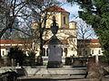 Nordfriedhof München GO31.jpg