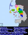 Nordfriisk Koord.png