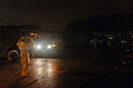 Norfolk-based Virginia Guard soldiers prepare for possible Hurricane Sandy operations 121027-A-DO111-035.jpg