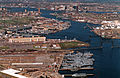 Norfolk Naval Shipyard aerial photo in 1995.JPEG
