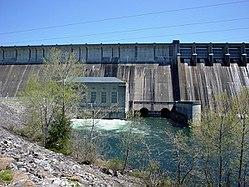 Norfork Dam2.jpg