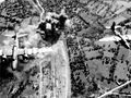 Normandy-barrage.jpg