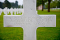 Normandy '10- American Cemetery, Colleville (4826269216).jpg