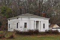 NorthBranfordCT GeorgeBaldwinHouse.jpg