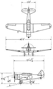 North American BT-9 manual drawing.jpg
