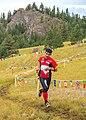 North American Orienteering Championships - Cranbrook-Kimberley. (16021926088).jpg