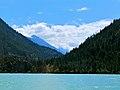 North Cascades National Park (9290022223).jpg