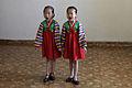 North Korea - Schoolchildren's Palace (5027256870).jpg