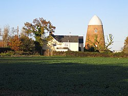 North Mill, Clavering.jpg