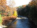 North River, Shattuckville MA.jpg