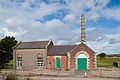 North Slob Pumping Station II 2012 10 01.jpg