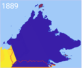 Northern Borneo (1889).png