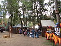 Northern CA Renaissance Faire 2010-09-19 14.JPG