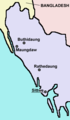 Northern Rakhine State (crop).png