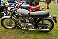 Norton 650SS (1968) (10233922325).jpg