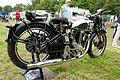 Norton Model 18 (1946) (14525953599).jpg
