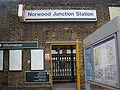 Norwood portland.JPG